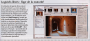 atelier-photo:raw-52-1.png