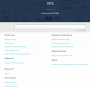 auto-heber:vps-ovh-jl-documentation-ovh-vps.png