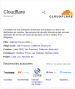 cloudflare-1.png