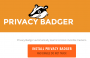 conferences:2019-04-04:privacy_badger.png