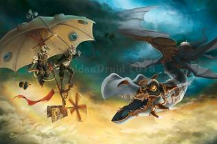 inkscape-deviantart-rendezvous_with_a_dragon_by_goldendruid-d98lpwg.jpg