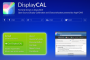 photo:displaycal.png